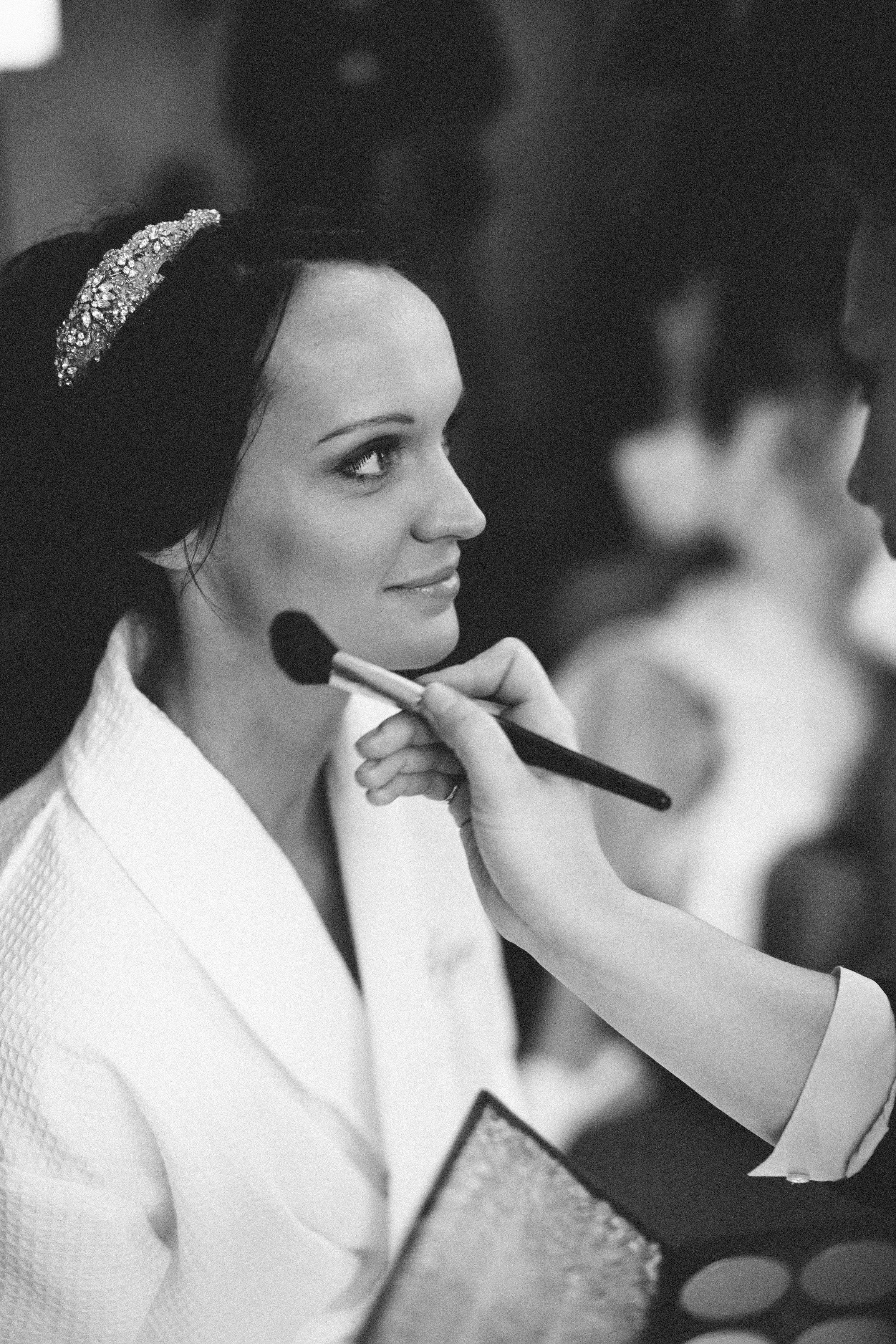 Sarah Mark-Bridal Preparations-0044.jpg