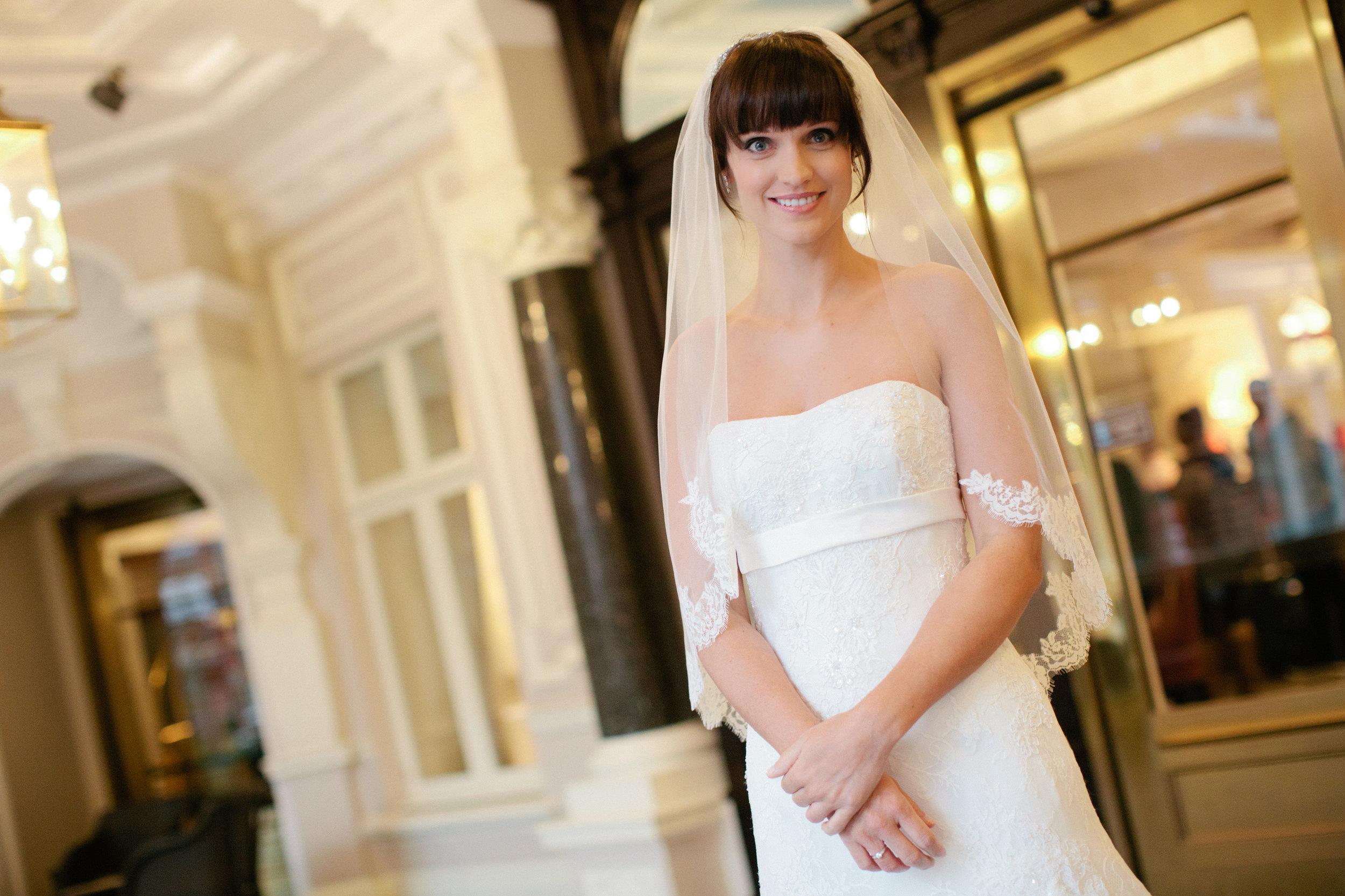 Sarah Mark-Bridal Preparations-0164.jpg