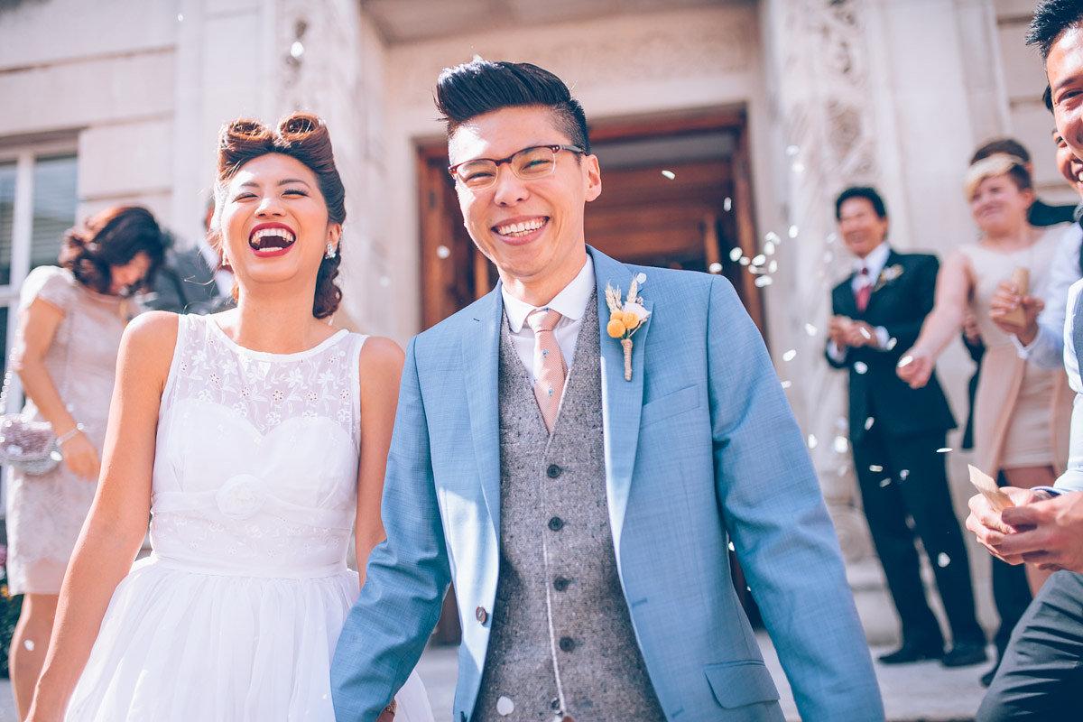 Andrew+Lydia_wedding-206.jpg