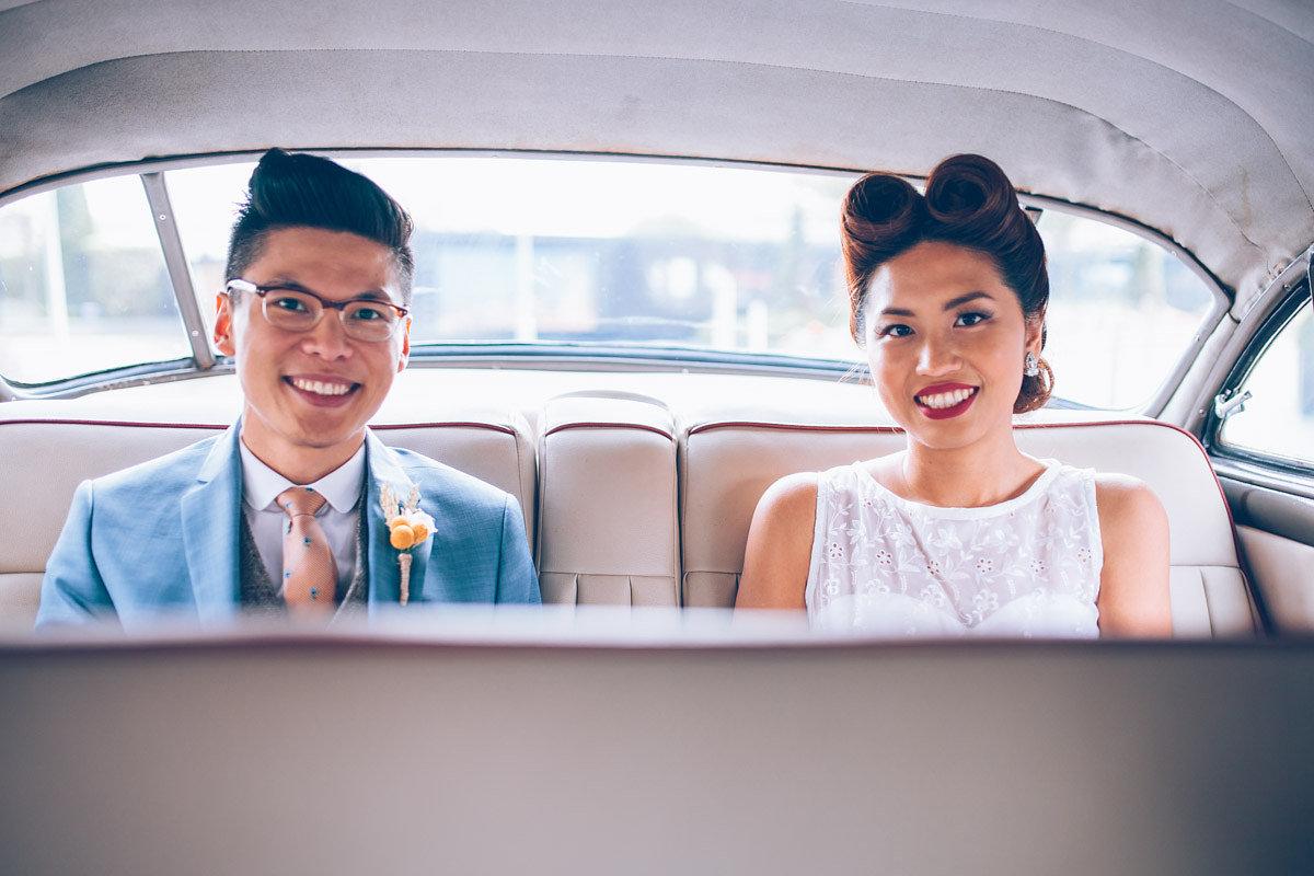 Andrew+Lydia_wedding-292.jpg