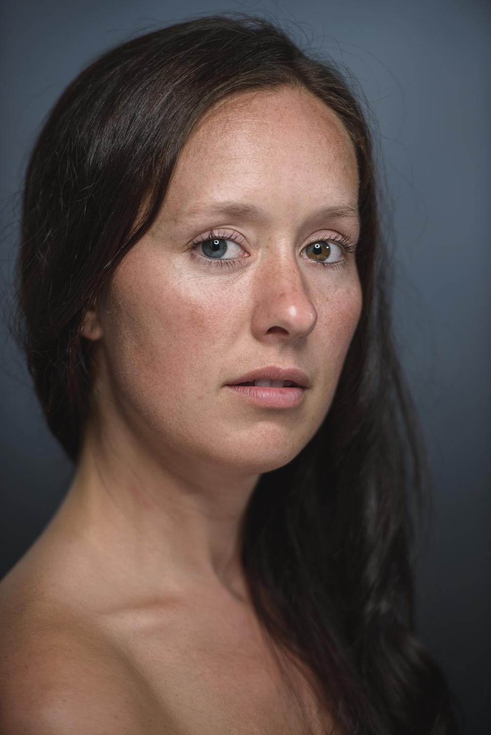 Nigel Fearon Photography   Carole-Anne -2