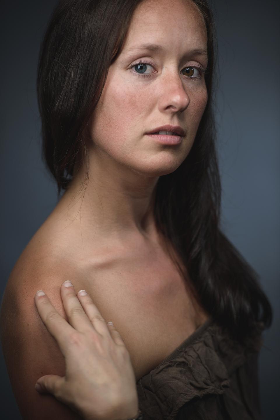 Nigel Fearon Photography   Carole-Anne -3