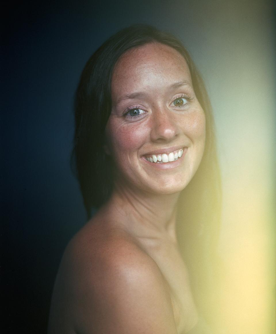 Nigel Fearon Photography   Carole-Anne -5
