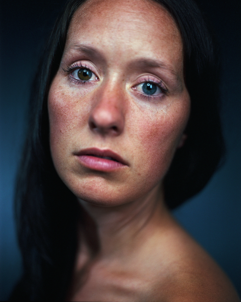 Nigel Fearon Photography   Carole-Anne -6