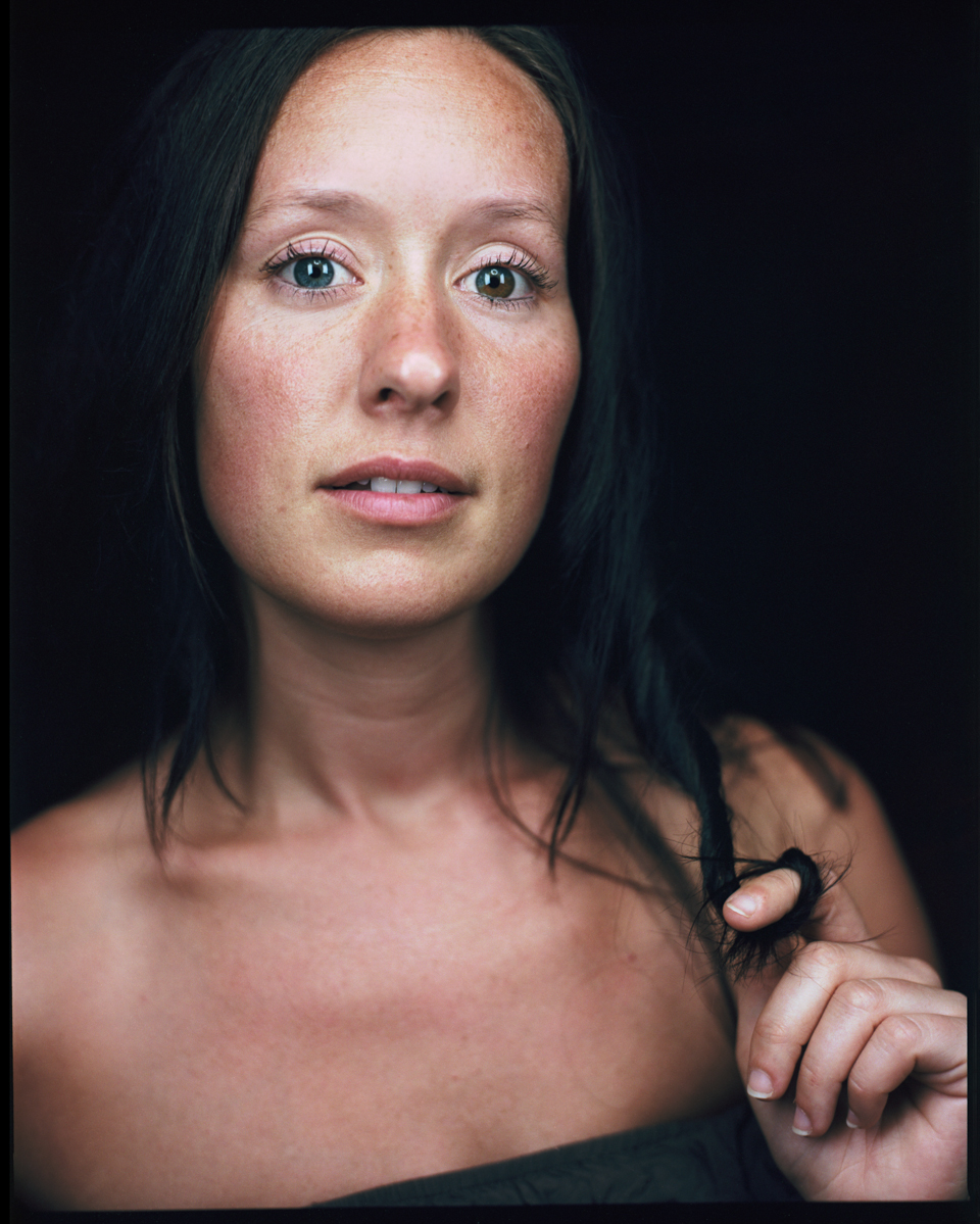 Nigel Fearon Photography   Carole-Anne -7