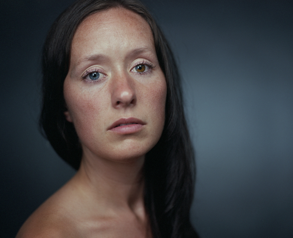 Nigel Fearon Photography   Carole-Anne-8