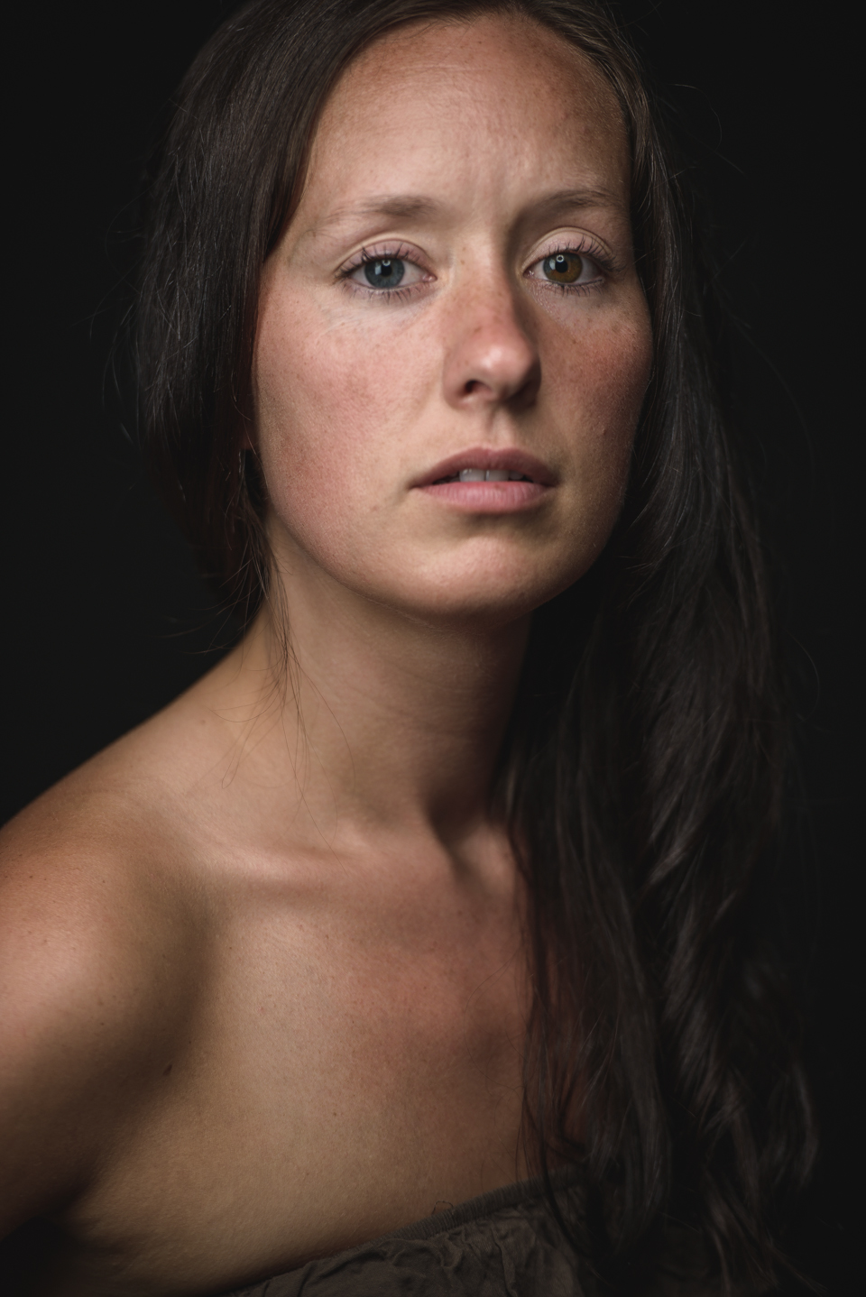 Nigel Fearon Photography   Carole-Anne-9
