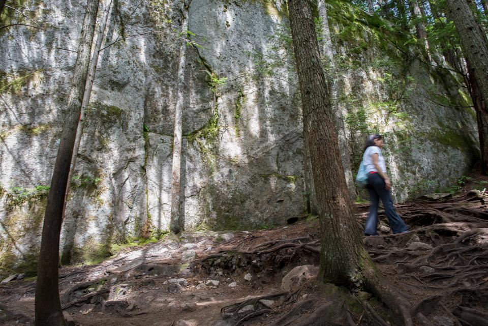Nigel Fearon Photography   Hiking the Stawamus Chief   04.jpg