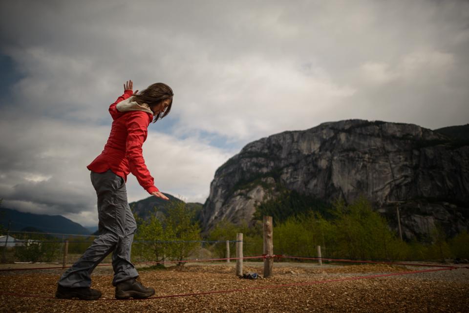 Nigel Fearon Photography   Hiking the Stawamus Chief   14.jpg