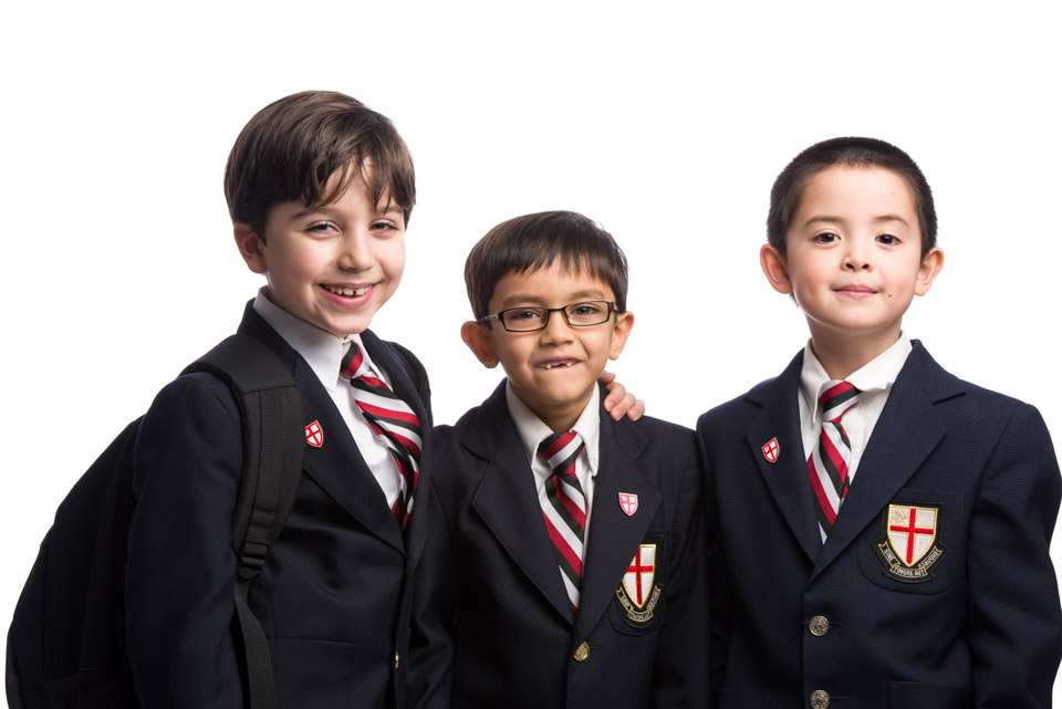 Nigel Fearon Photography   St Georges Boys School   11.jpg