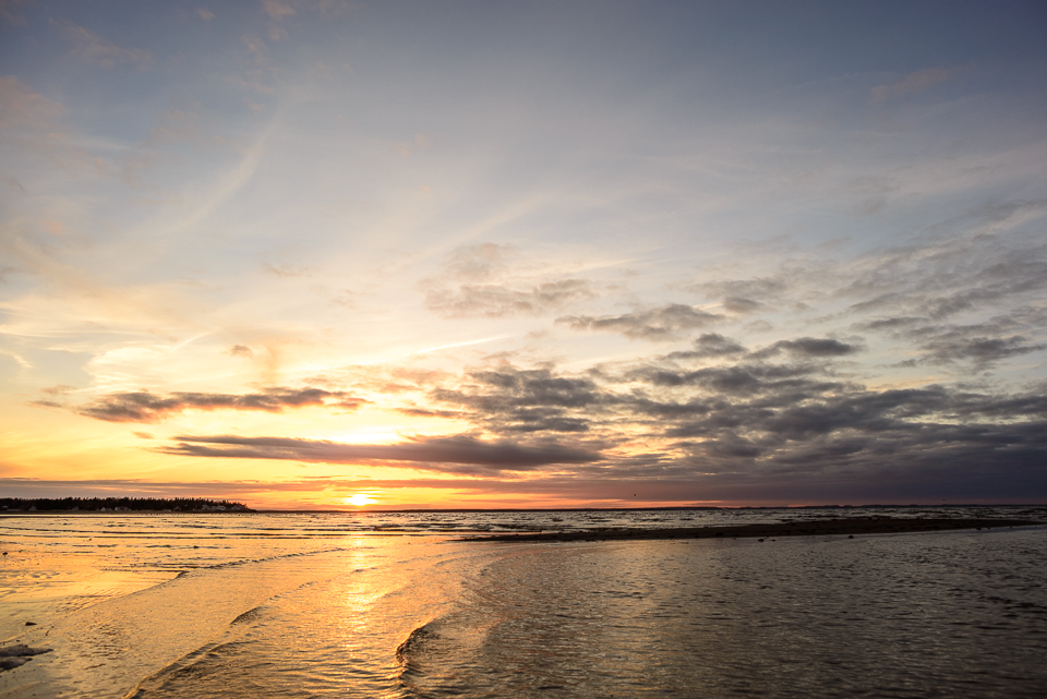 Nigel Fearon Photography | Cape Bimet-1.jpg