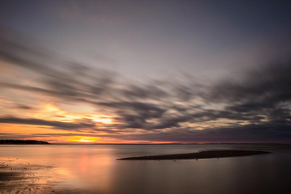 Nigel Fearon Photography | Cape Bimet-2.jpg