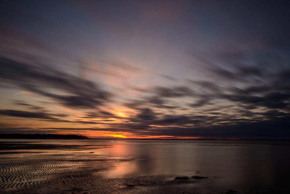 Nigel Fearon Photography | Cape Bimet-3.jpg