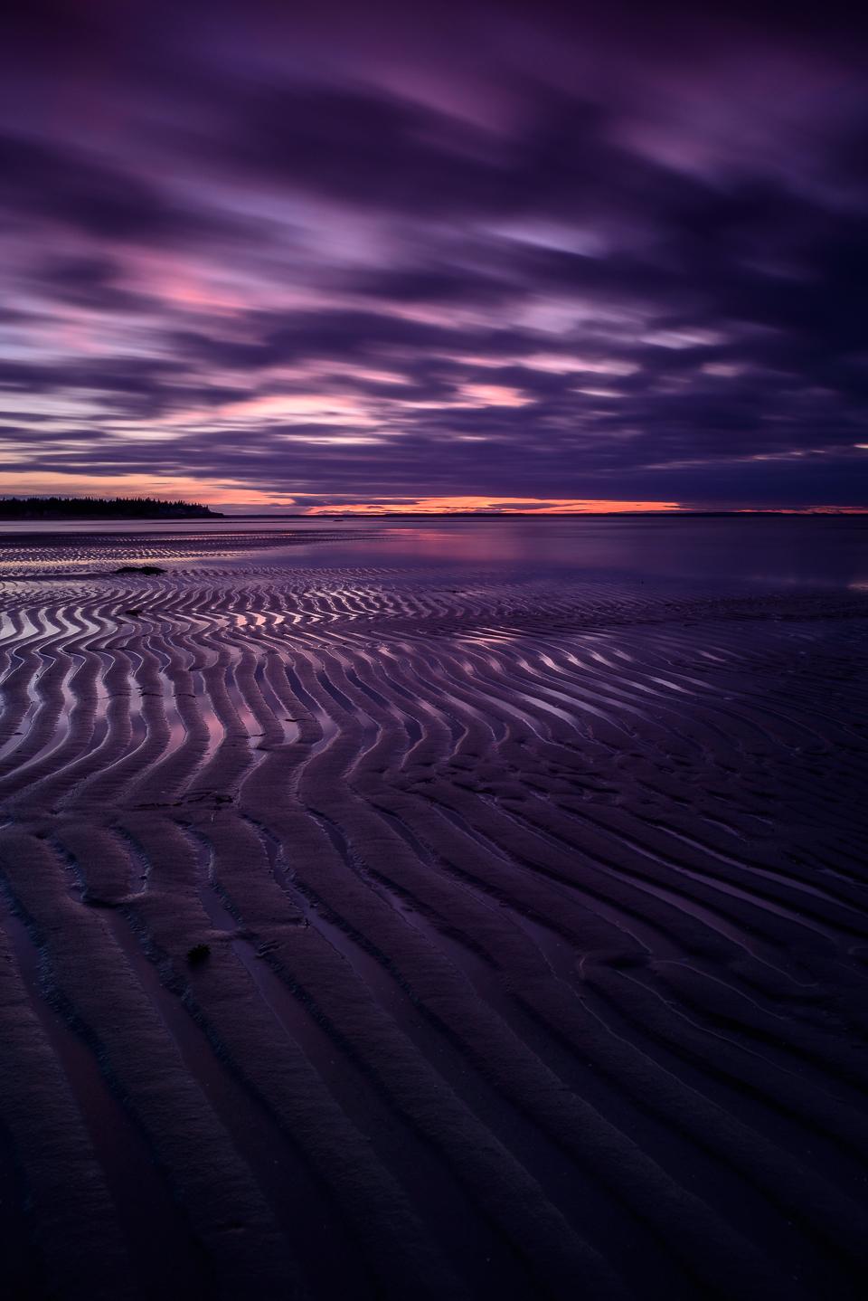 Nigel Fearon Photography | Cape Bimet-4.jpg