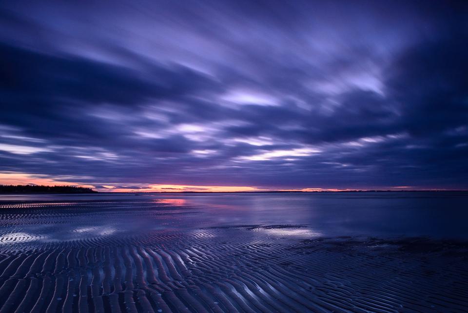 Nigel Fearon Photography | Cape Bimet-5.jpg