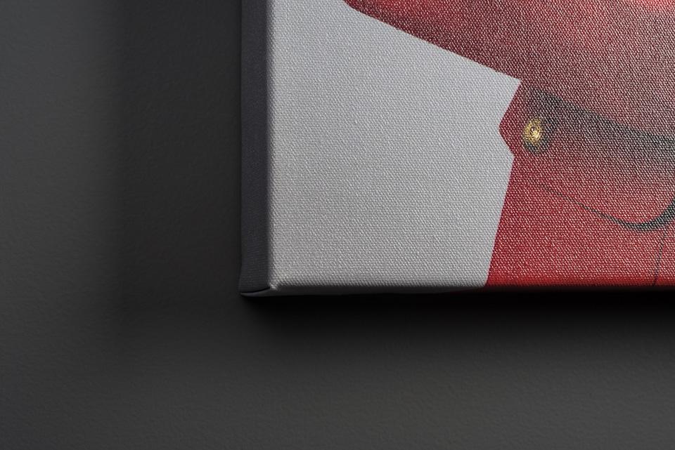NIgel Fearon Photography | Products -9.jpg
