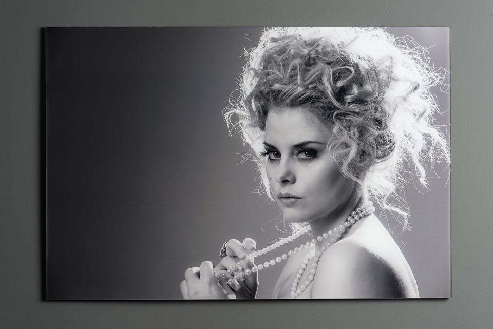 NIgel Fearon Photography | Products -1.jpg