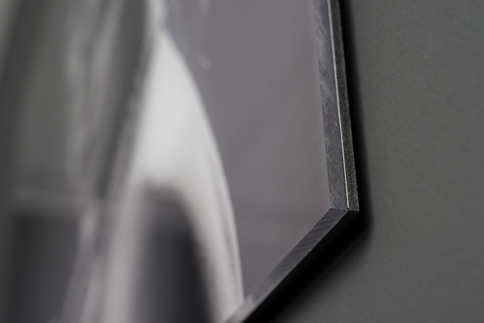 NIgel Fearon Photography | Products -2.jpg