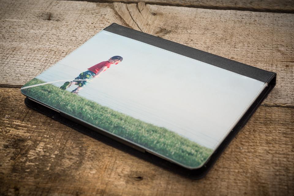 NIgel Fearon Photography | Products -16.jpg