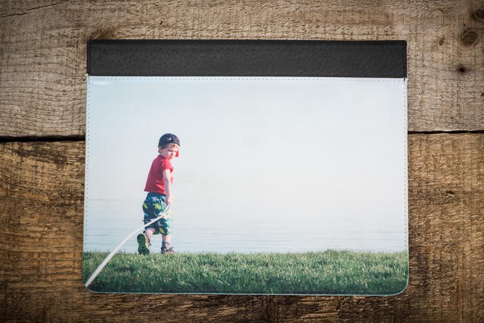 NIgel Fearon Photography | Products -17.jpg