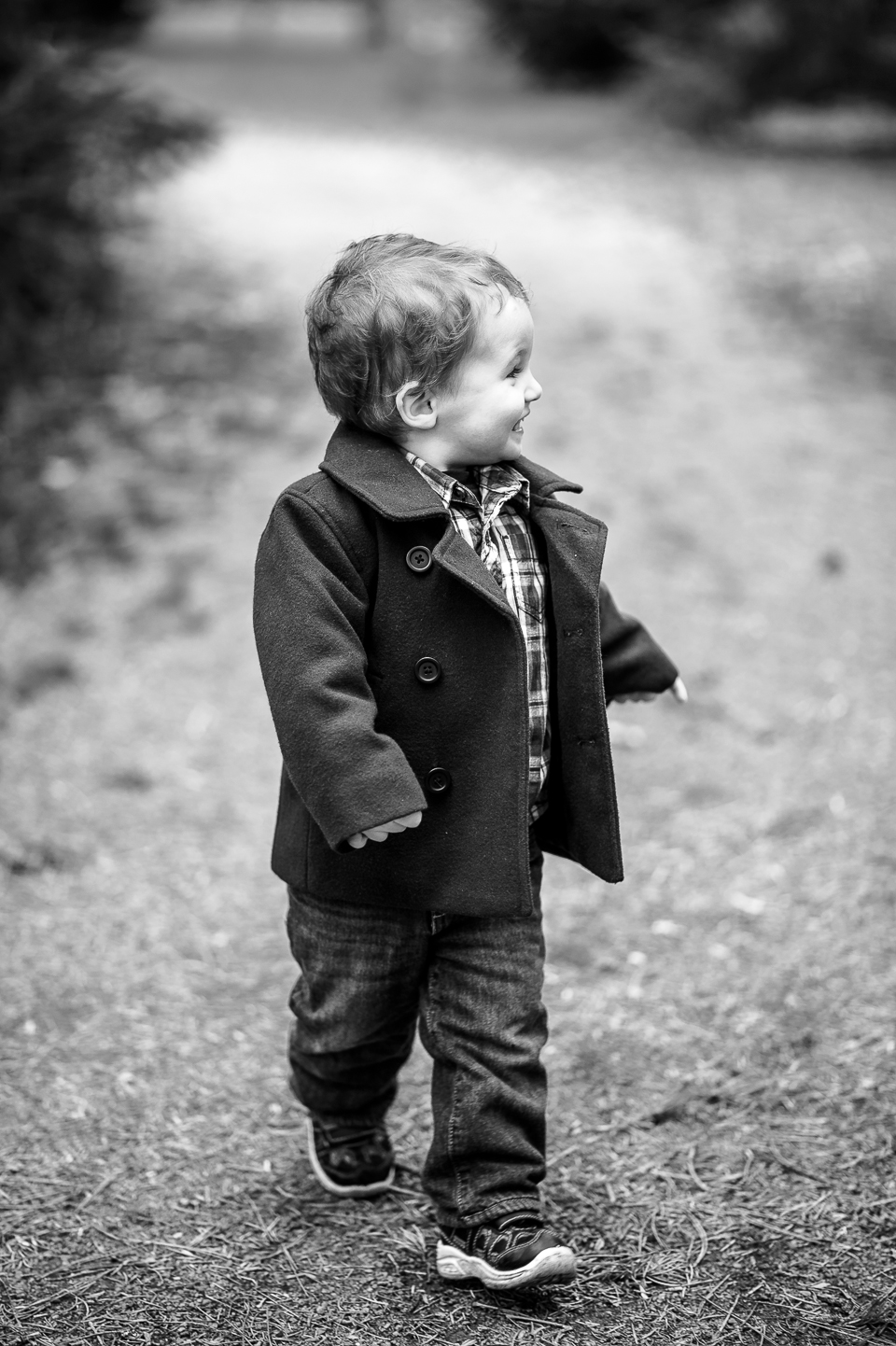Nigel Fearon Photography | Xavier-15.jpg