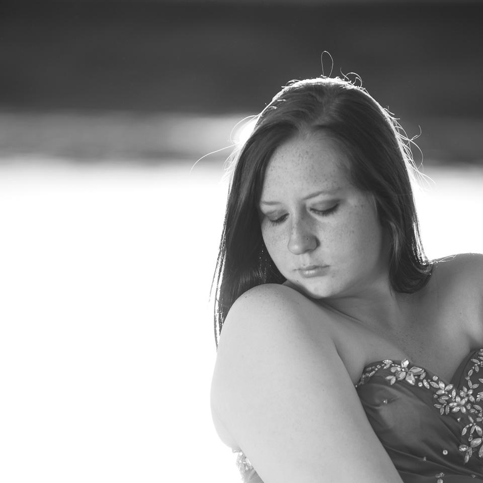NIgel Fearon Photography | Meghan L-13.jpg