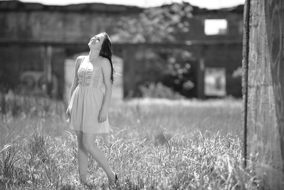 NIgel Fearon Photography | Ashley B-10.jpg