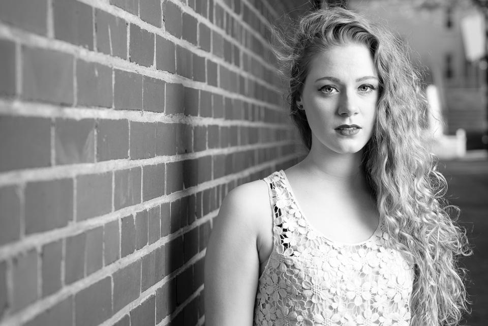 NIgel Fearon Photography | Brooke L-5.jpg