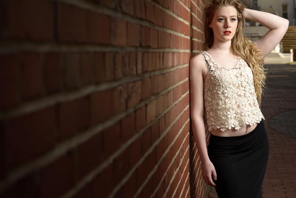NIgel Fearon Photography | Brooke L-6.jpg