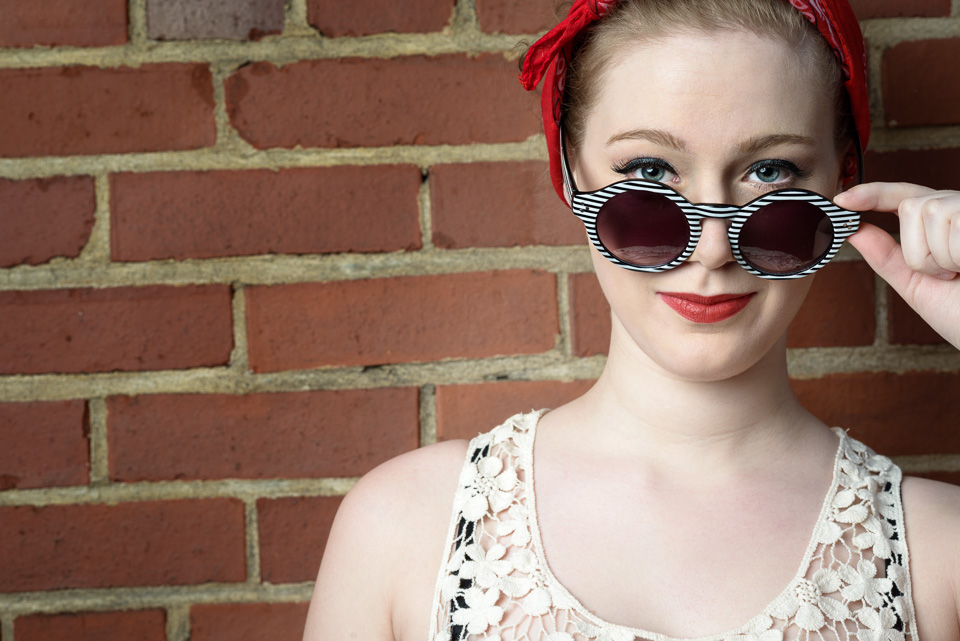 NIgel Fearon Photography | Brooke L-7.jpg