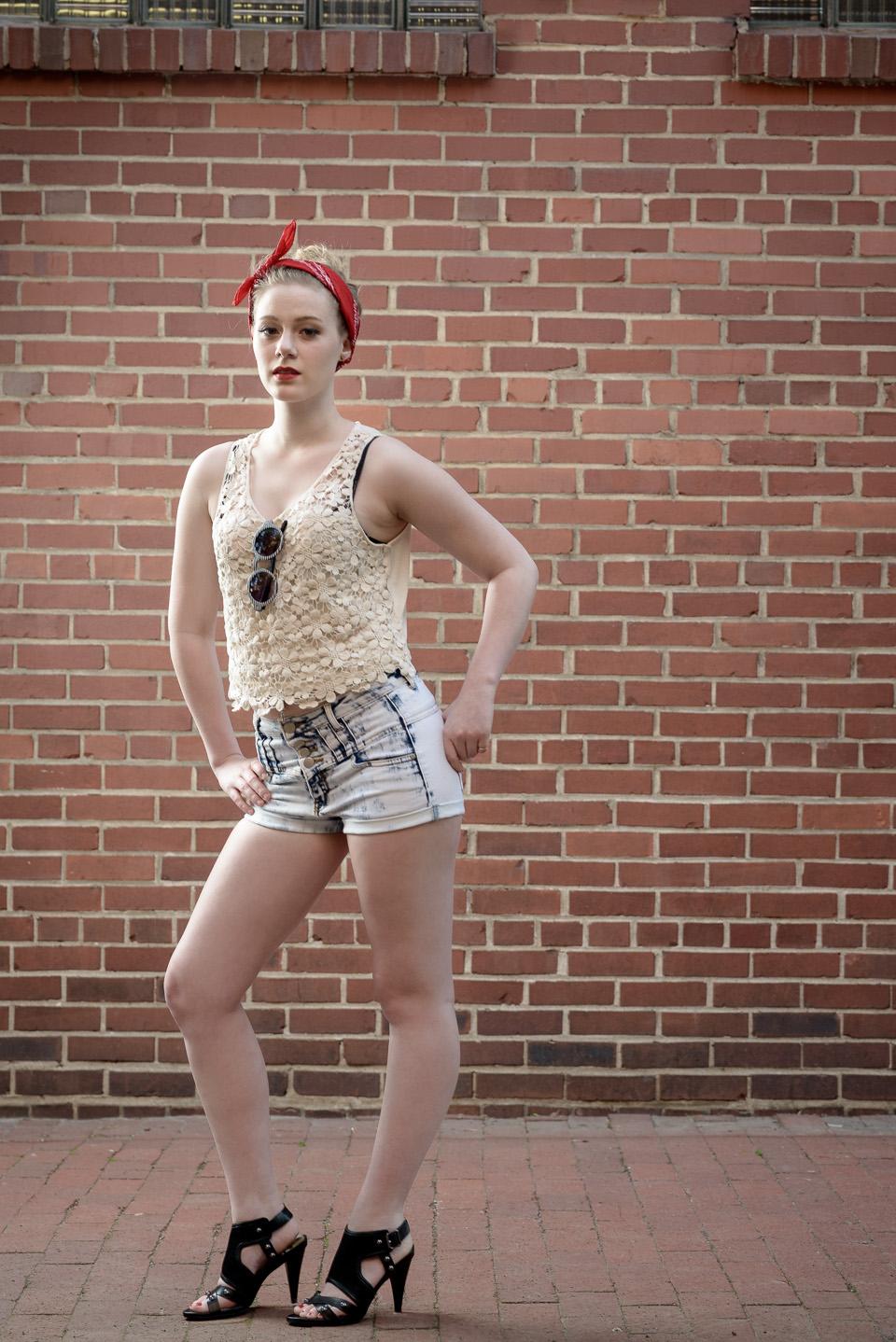 NIgel Fearon Photography | Brooke L-8.jpg