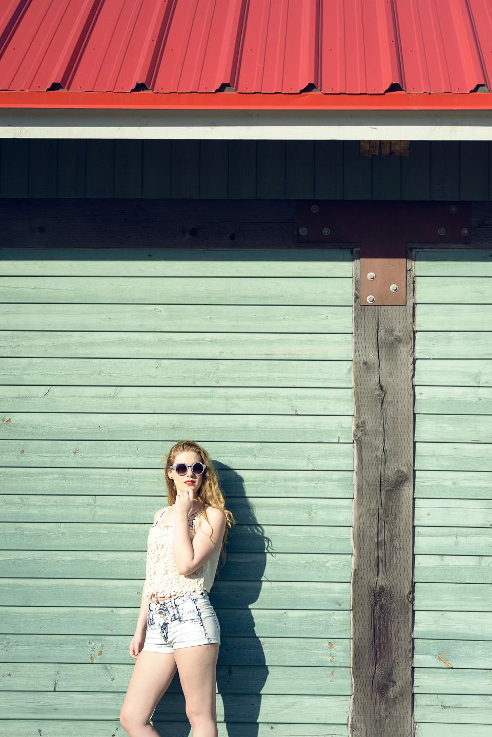 NIgel Fearon Photography | Brooke L-11.jpg