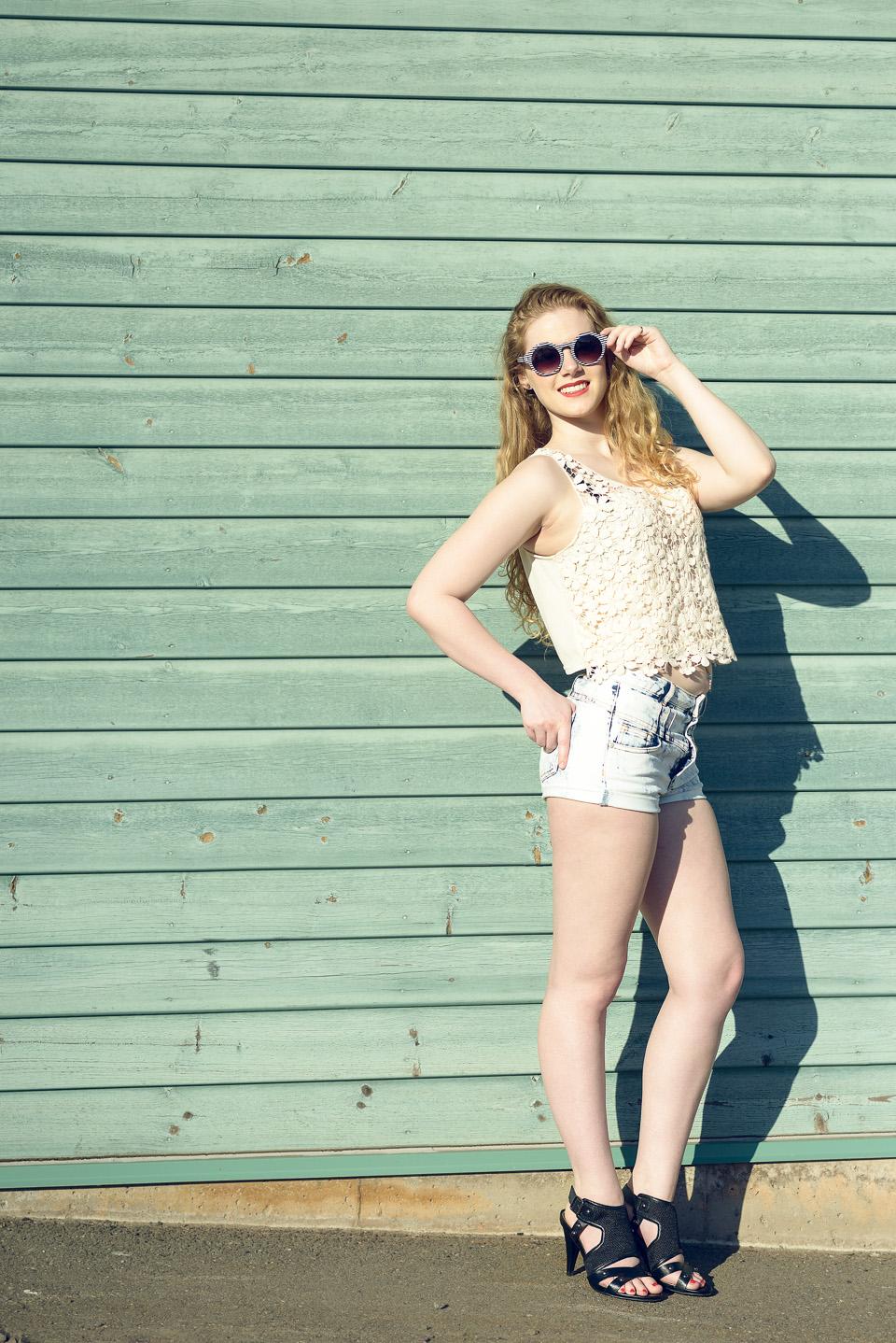 NIgel Fearon Photography | Brooke L-13.jpg