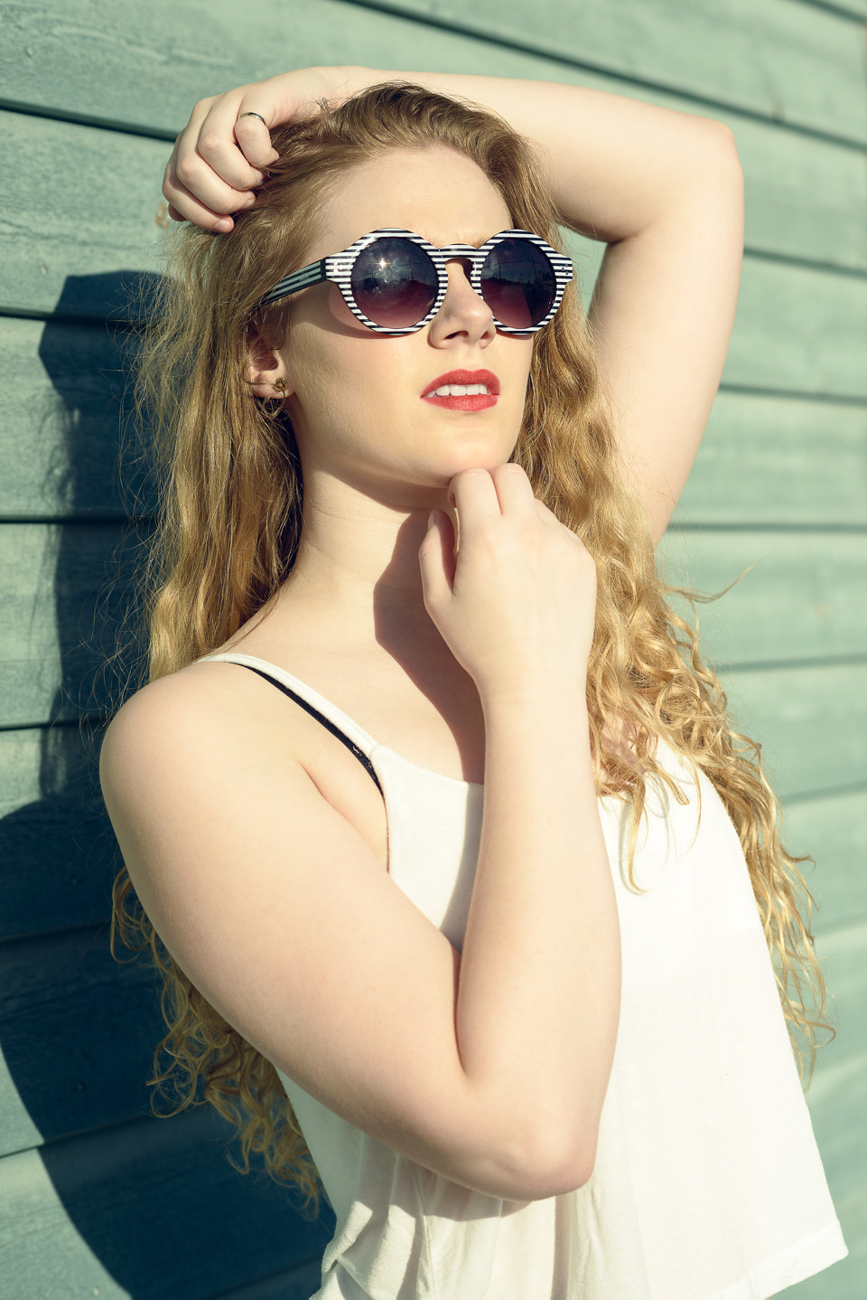 NIgel Fearon Photography | Brooke L-14.jpg