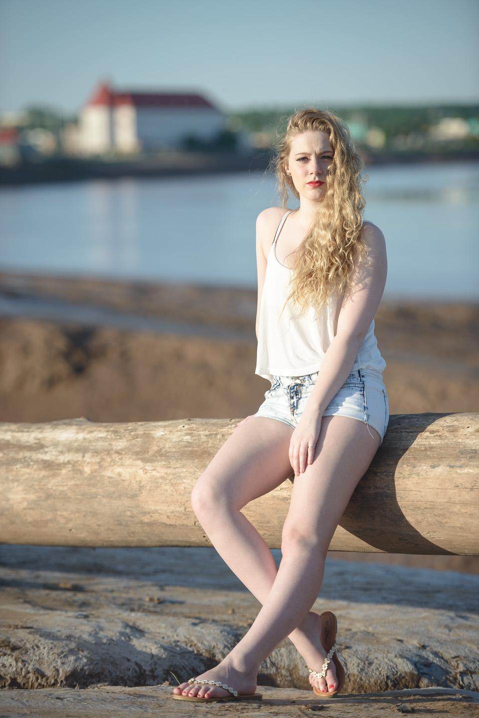 NIgel Fearon Photography | Brooke L-20.jpg