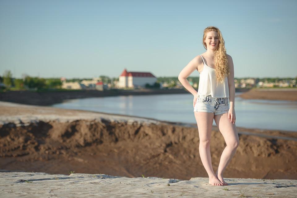 NIgel Fearon Photography | Brooke L-21.jpg