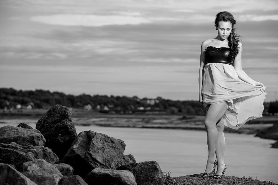 NIgel Fearon Photography | Erica C-3.jpg