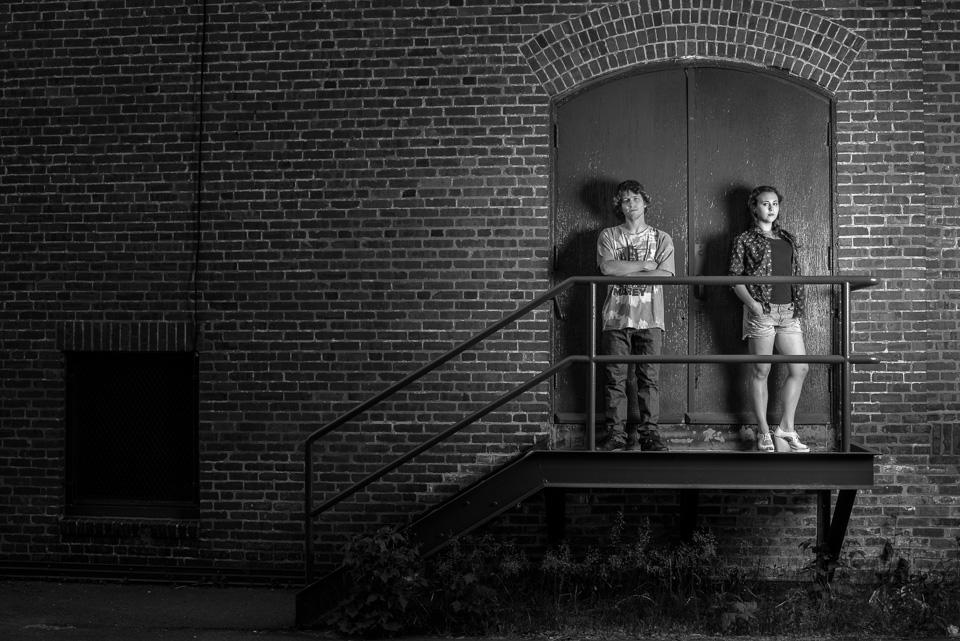 NIgel Fearon Photography | Erica C-12.jpg