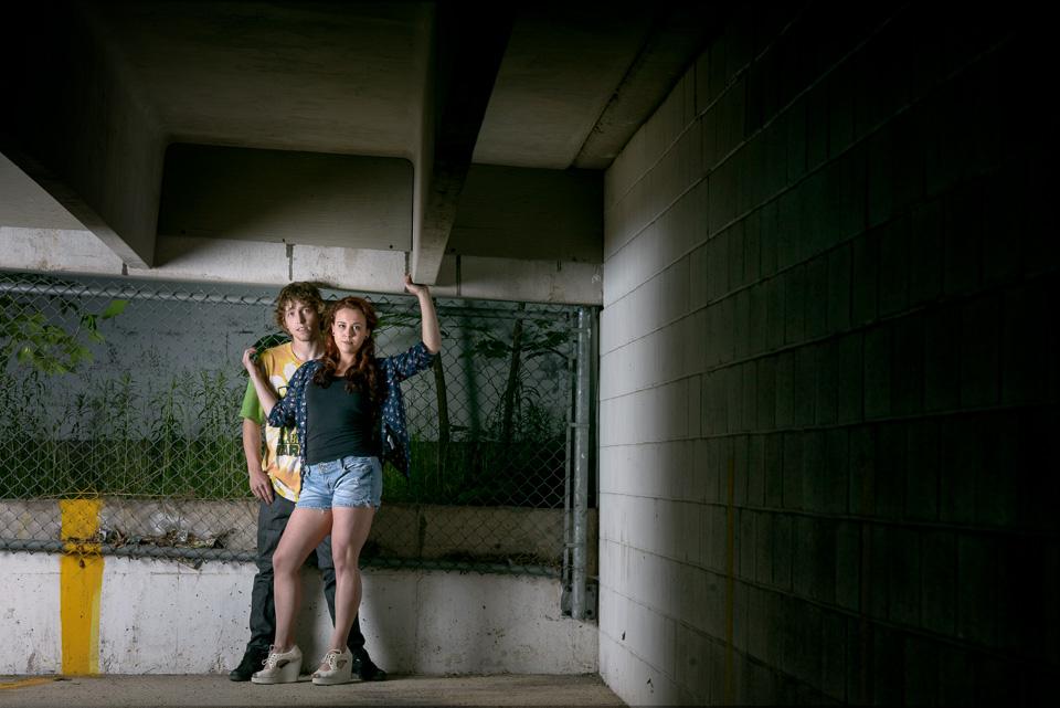 NIgel Fearon Photography | Erica C-16.jpg