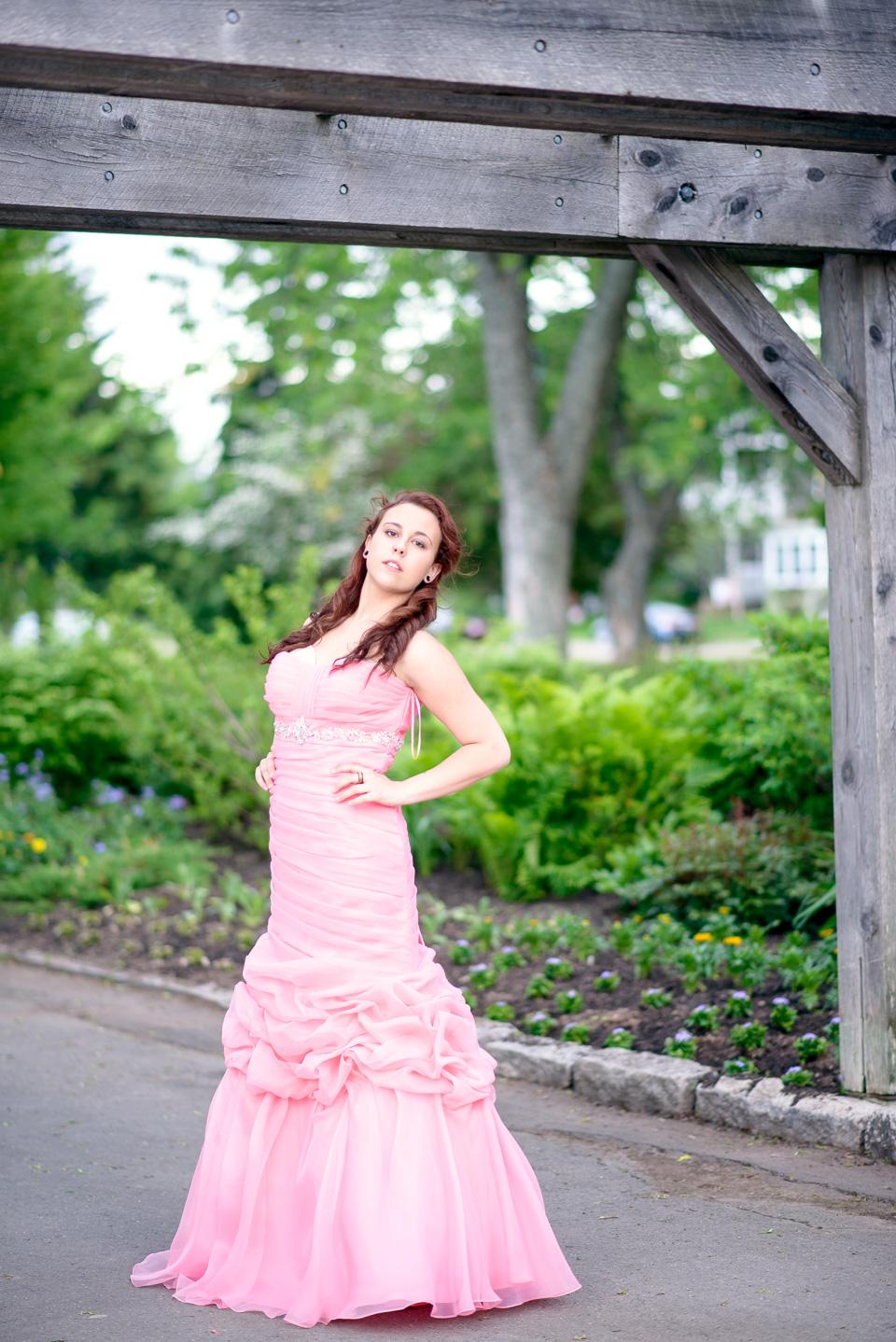 NIgel Fearon Photography | Erica C-17.jpg