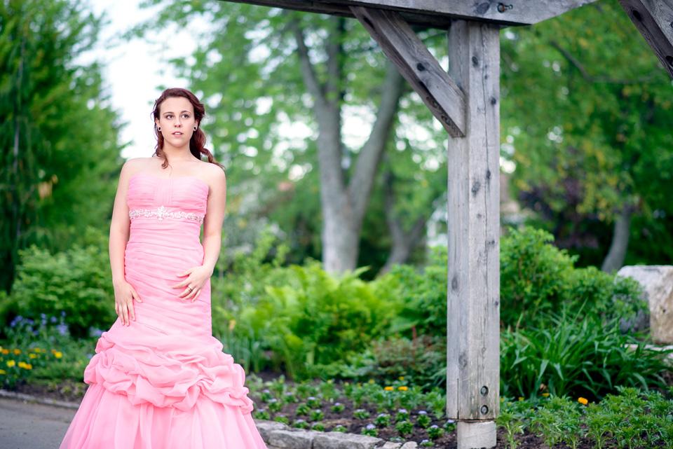 NIgel Fearon Photography | Erica C-18.jpg