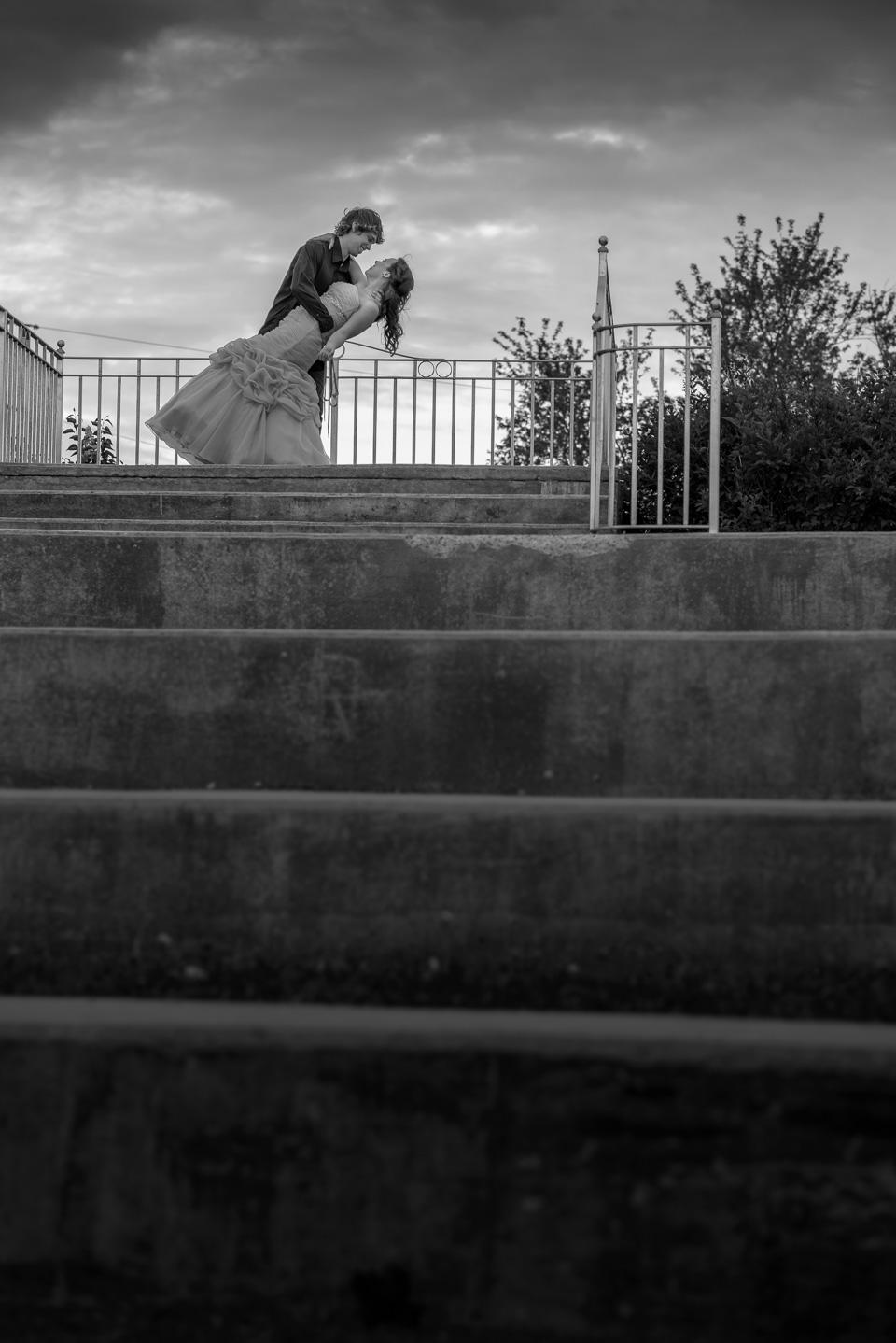 NIgel Fearon Photography | Erica C-29.jpg