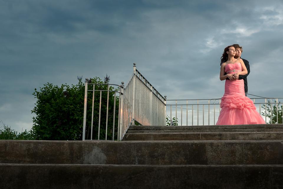 NIgel Fearon Photography | Erica C-30.jpg