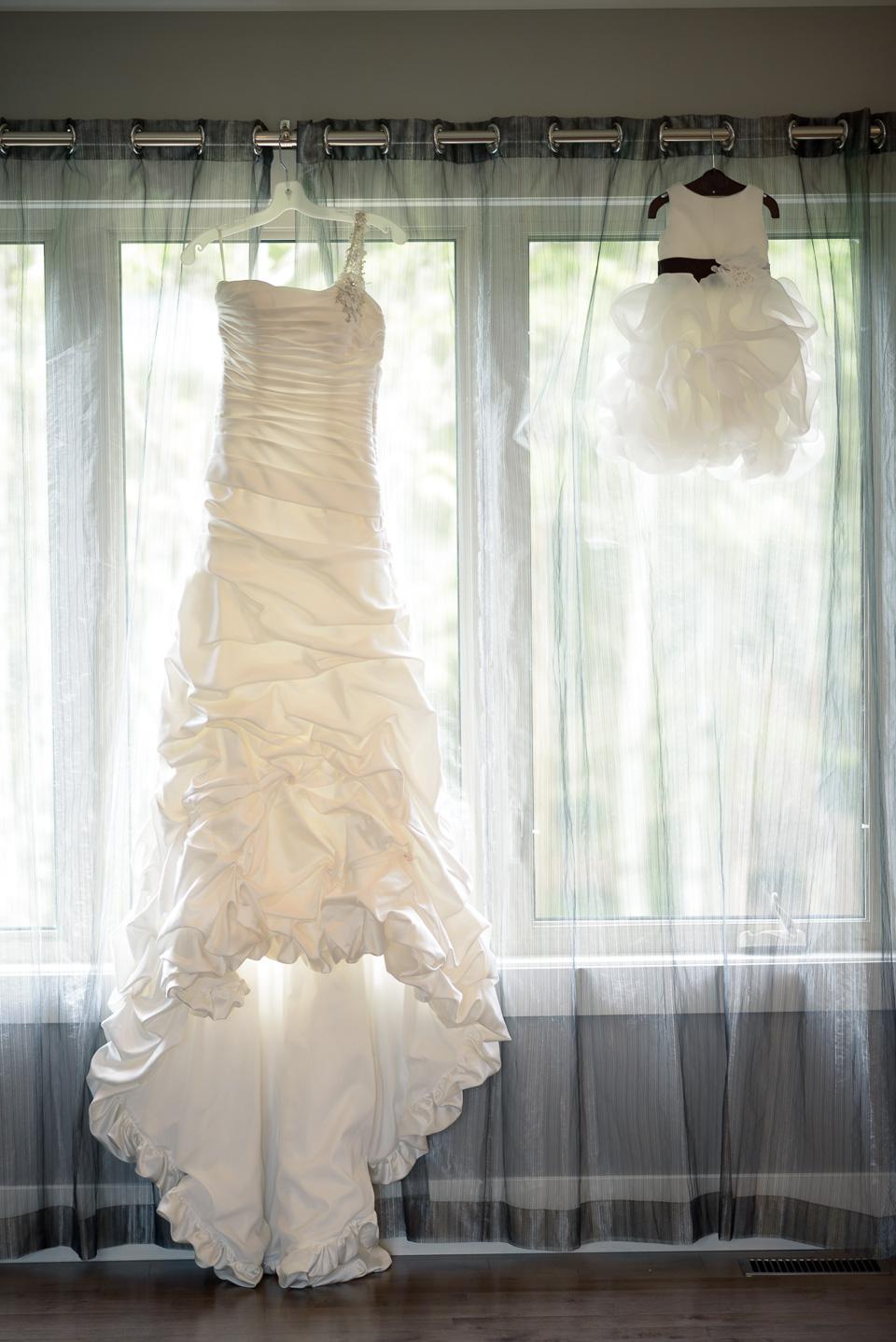 NIgel Fearon Photography | The LeBlanc Wedding-12.jpg