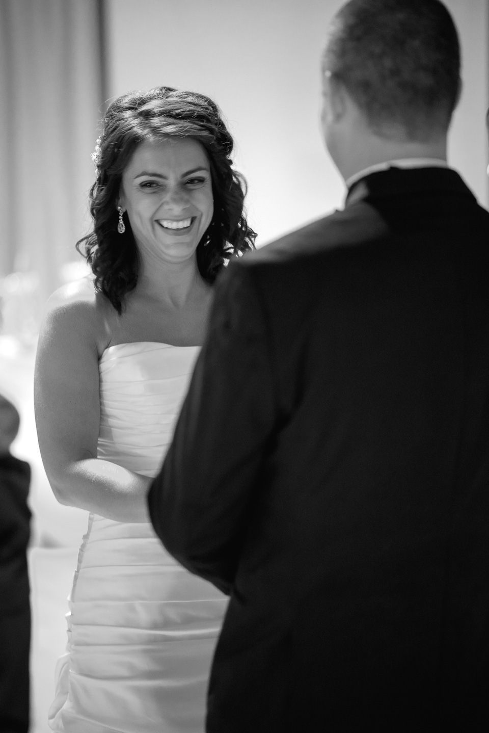 NIgel Fearon Photography | The LeBlanc Wedding-35.jpg