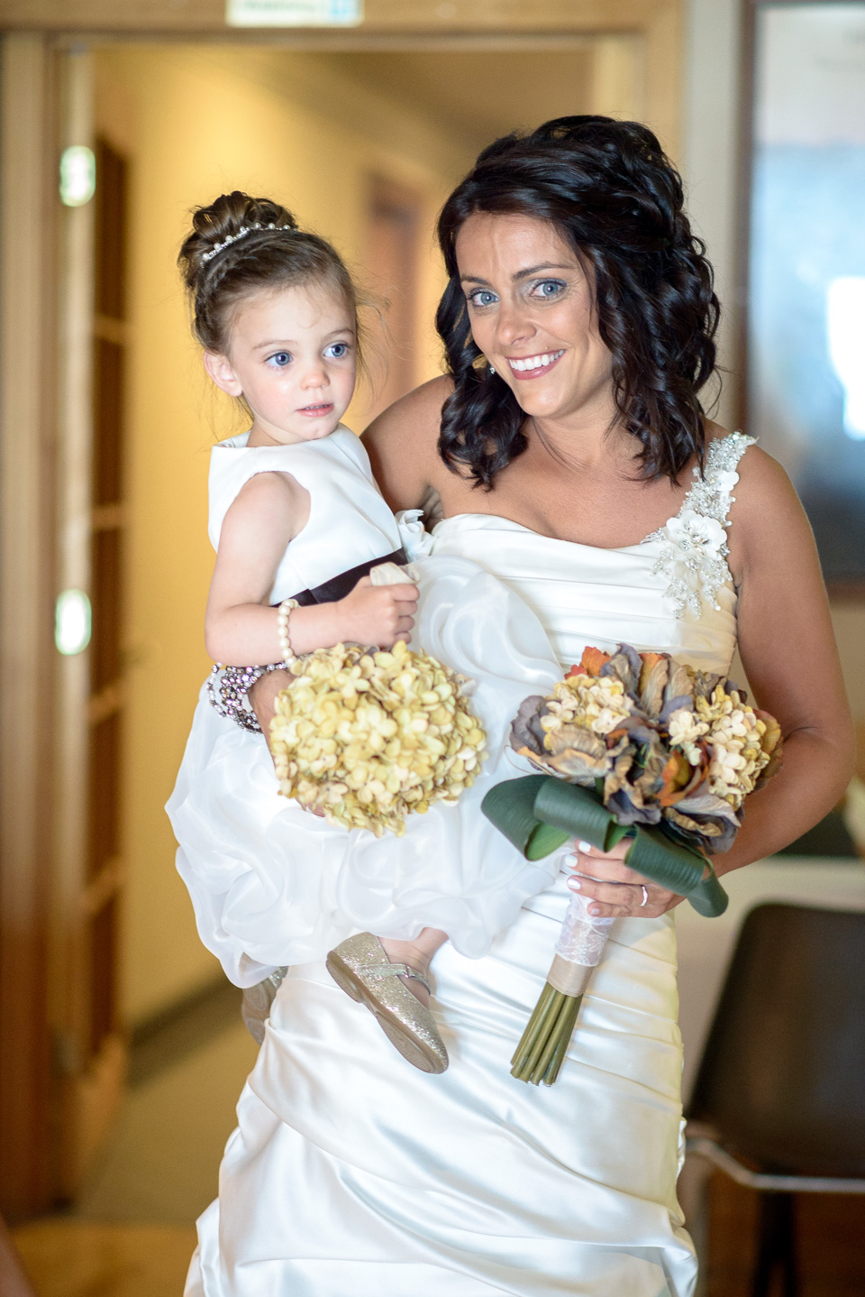 NIgel Fearon Photography | The LeBlanc Wedding-38.jpg