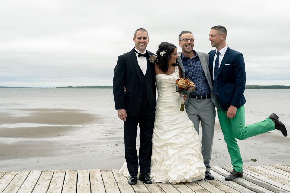 NIgel Fearon Photography | The LeBlanc Wedding-44.jpg