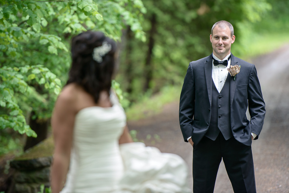 NIgel Fearon Photography | The LeBlanc Wedding-71.jpg