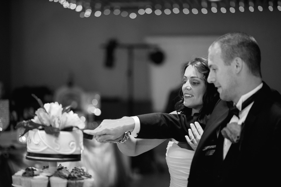 NIgel Fearon Photography | The LeBlanc Wedding-81.jpg