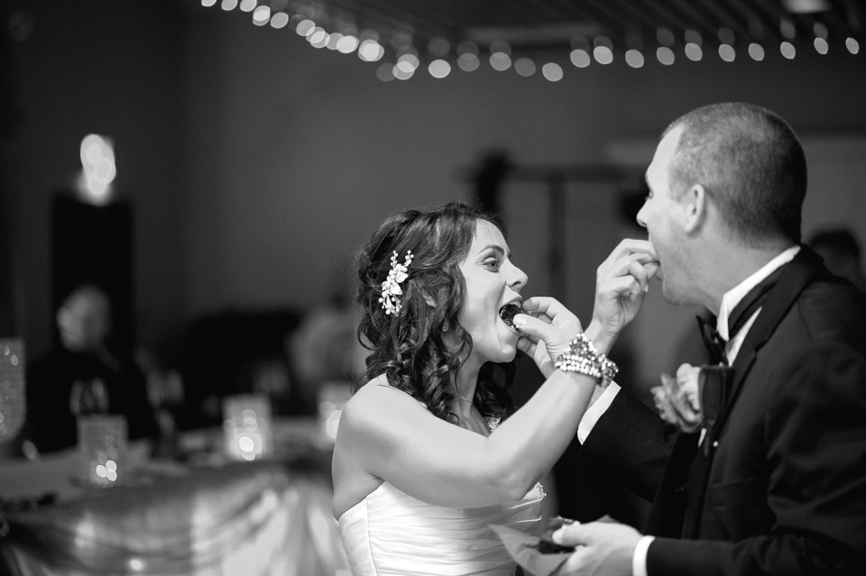 NIgel Fearon Photography | The LeBlanc Wedding-82.jpg